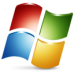 aprire file con windows